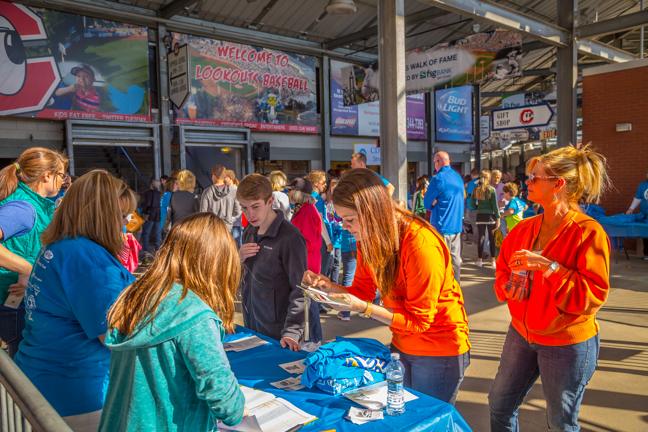2015 CDSS Buddy Walk-10.jpg