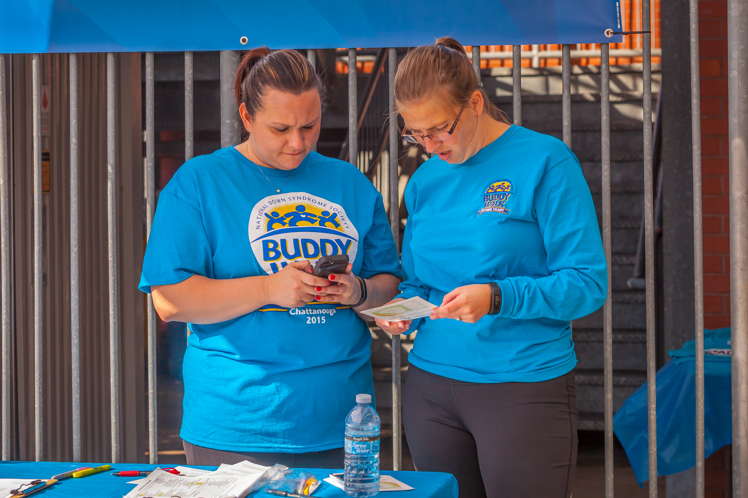 2015 CDSS Buddy Walk-381.jpg