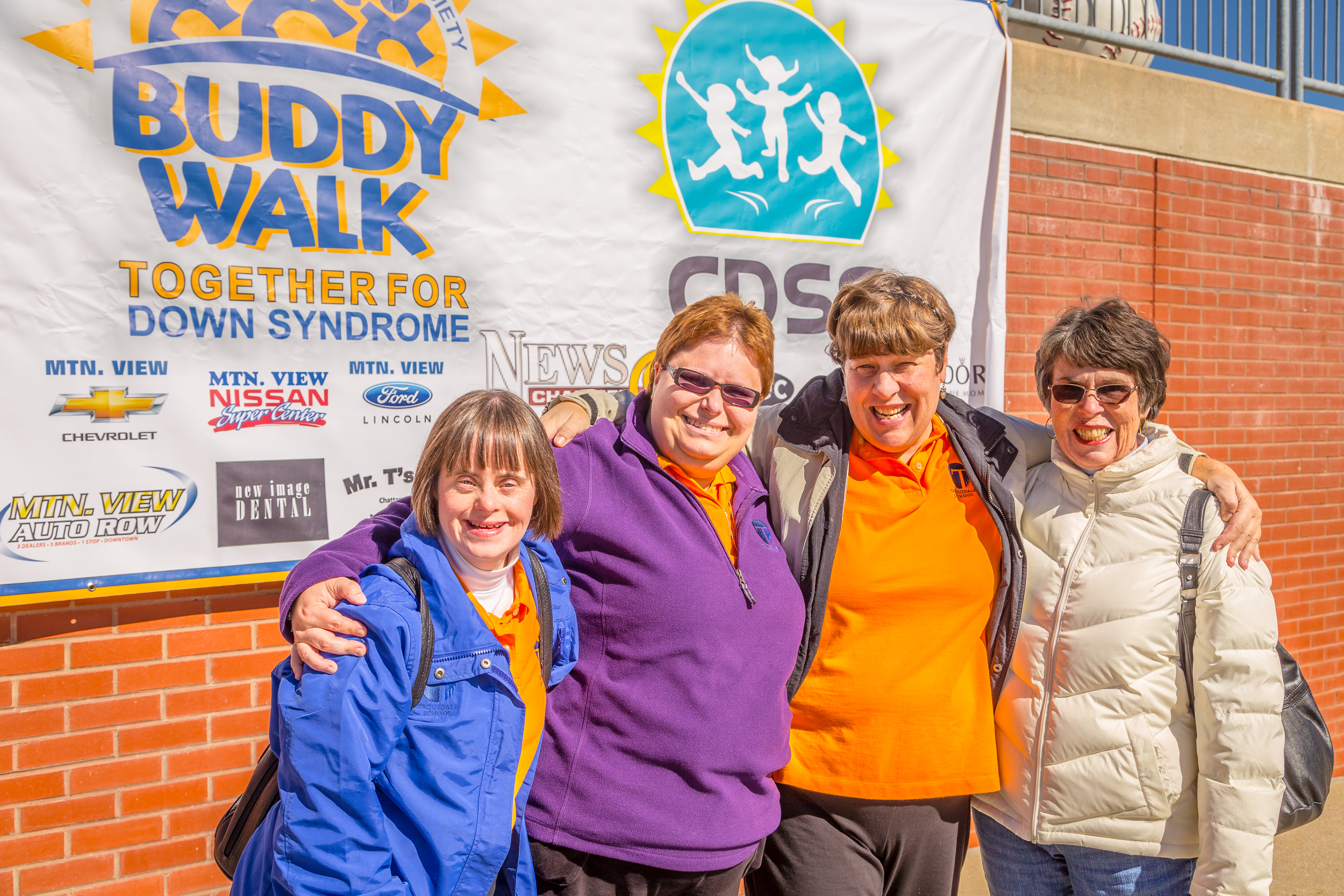 2015 CDSS Buddy Walk-244.jpg
