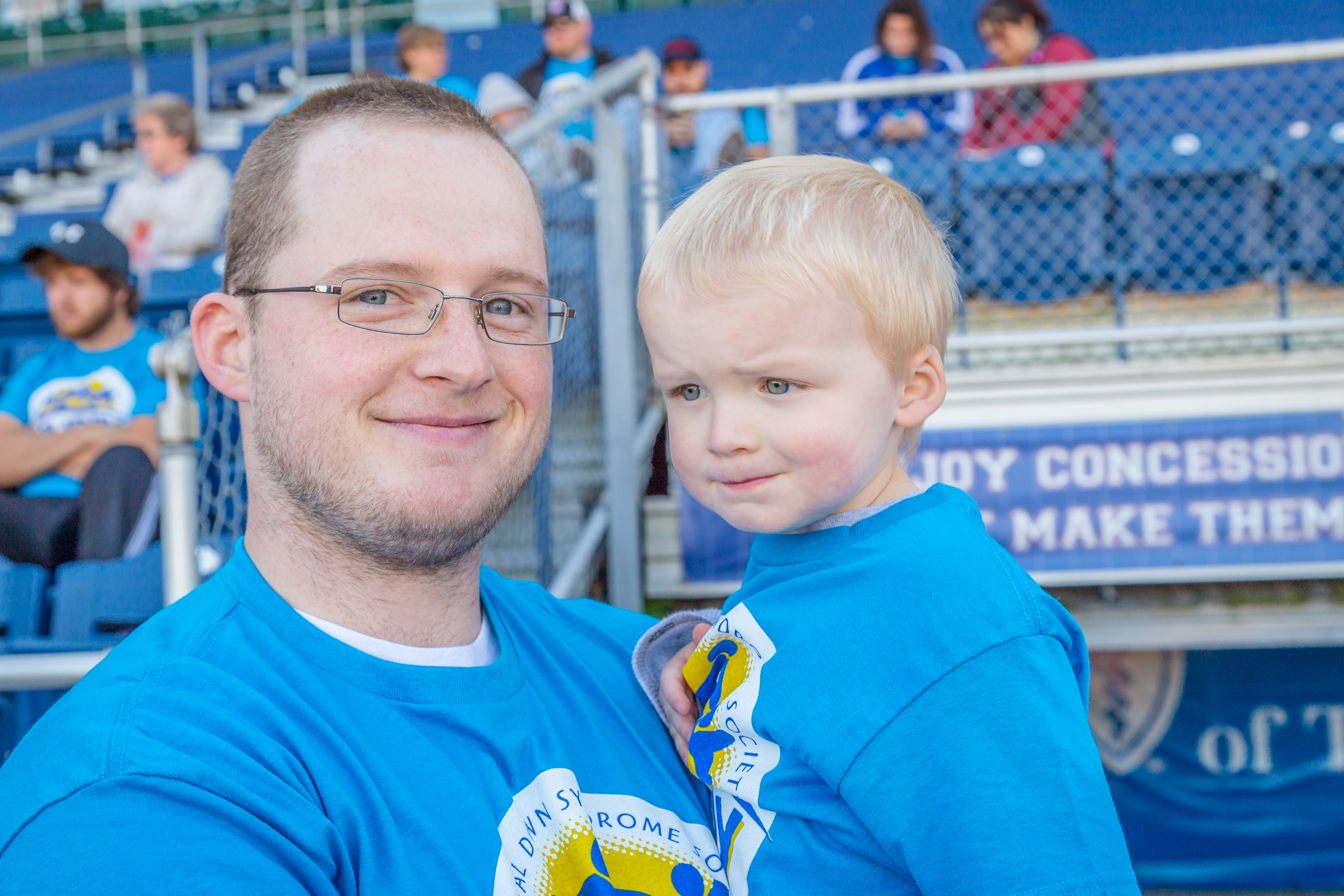 2015 CDSS Buddy Walk-44.jpg