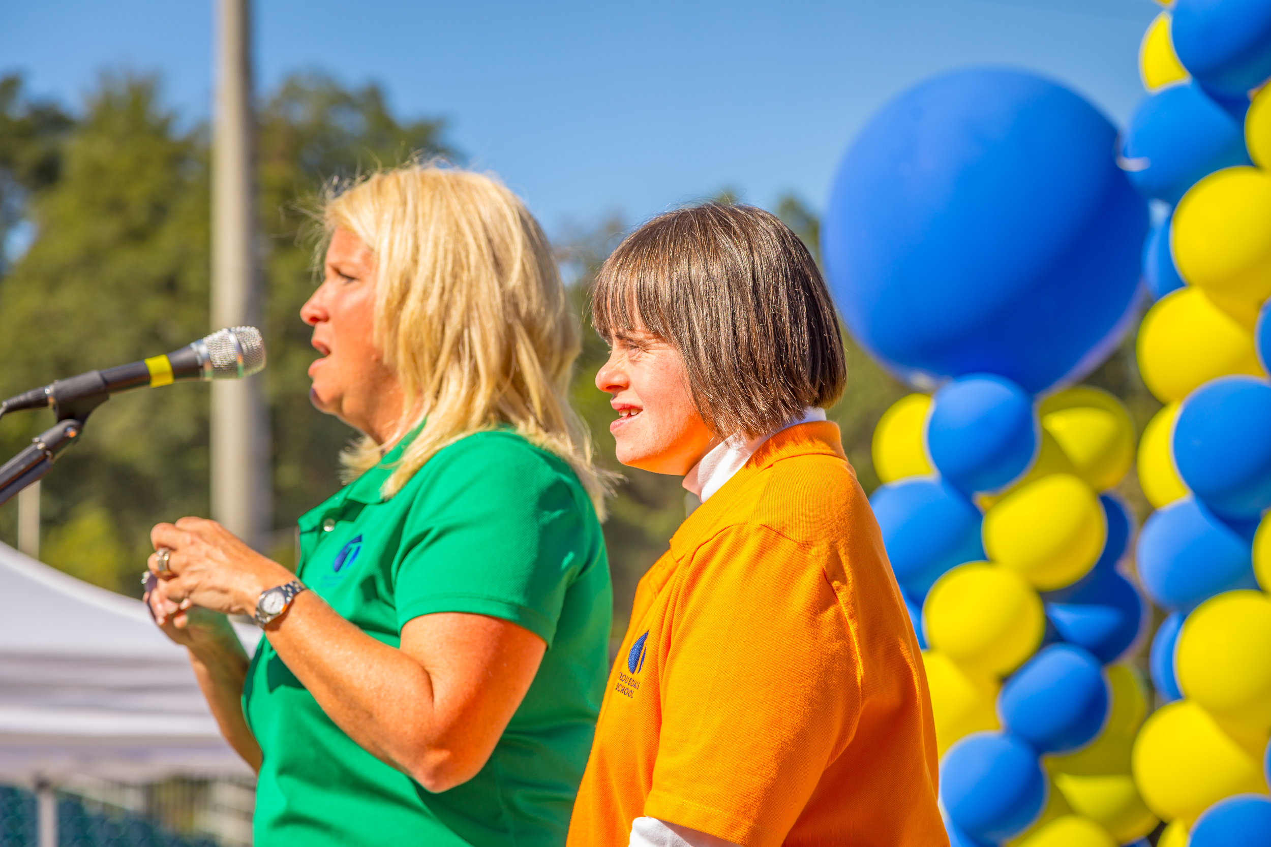 2015 CDSS Buddy Walk-105.jpg