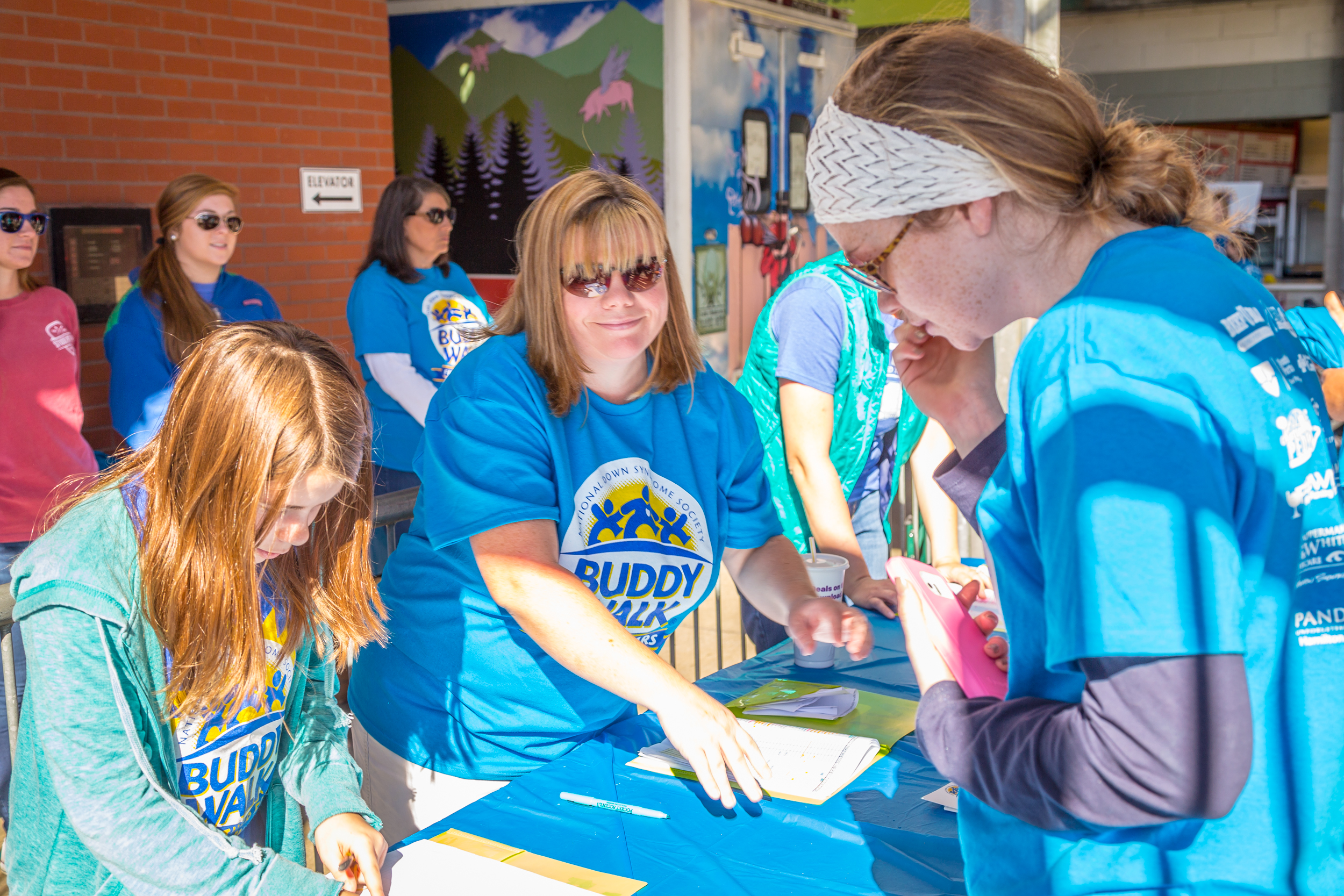 2015 CDSS Buddy Walk-29.jpg