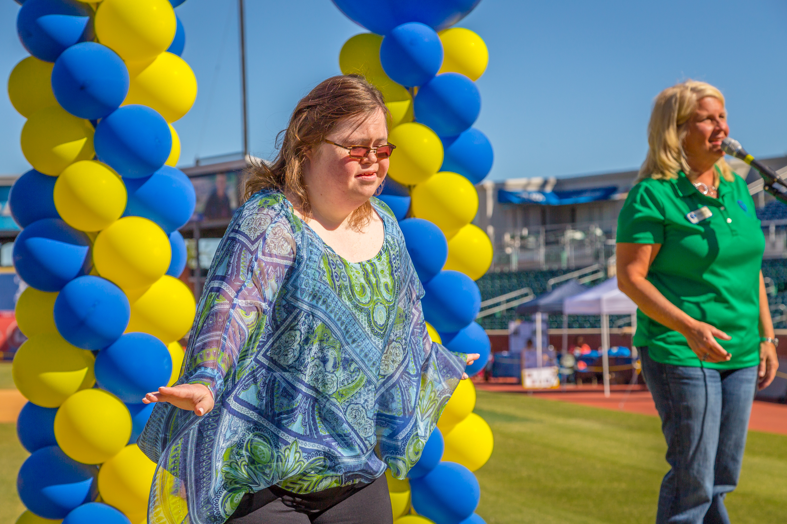 2015 CDSS Buddy Walk-190.jpg