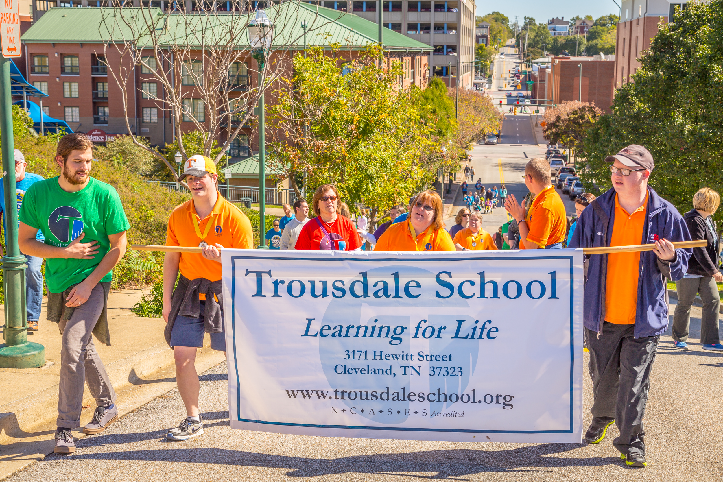2015 CDSS Buddy Walk-285.jpg