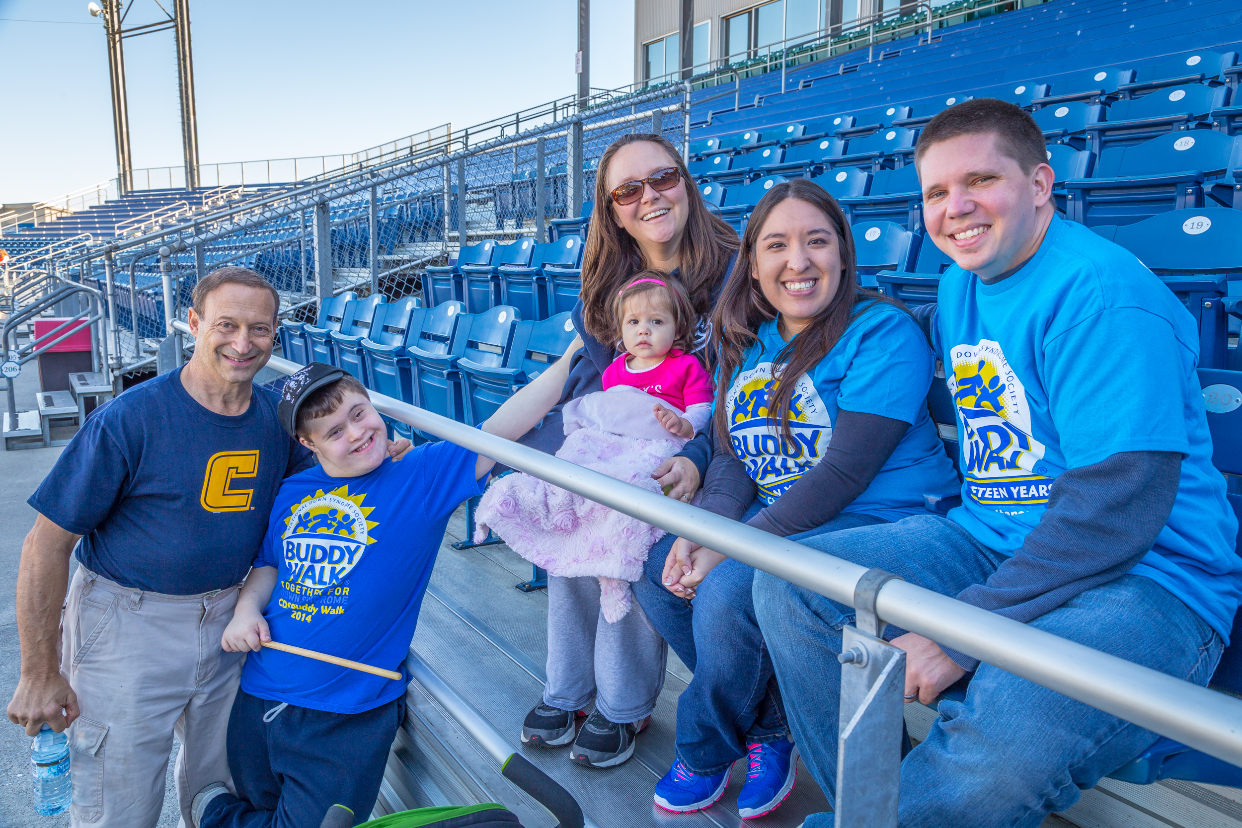 2015 CDSS Buddy Walk-52.jpg