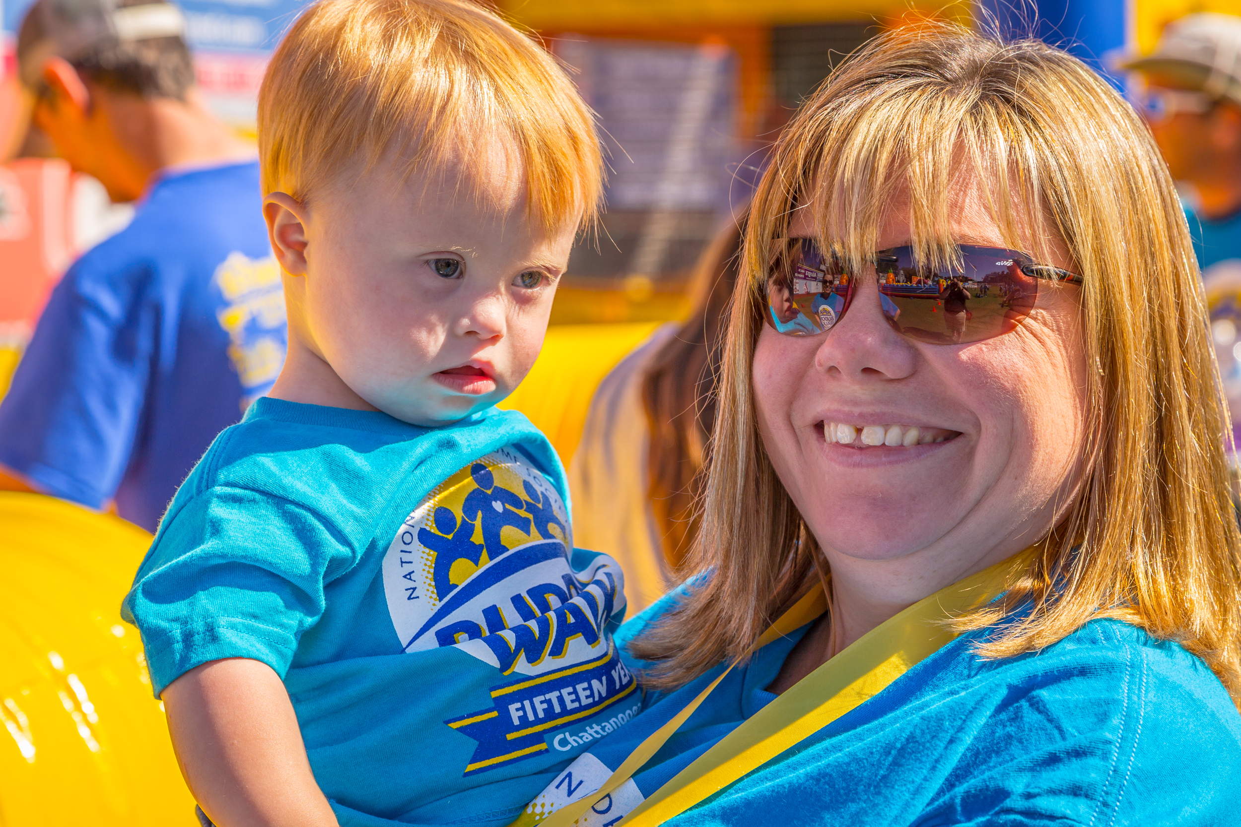 2015 CDSS Buddy Walk-374.jpg