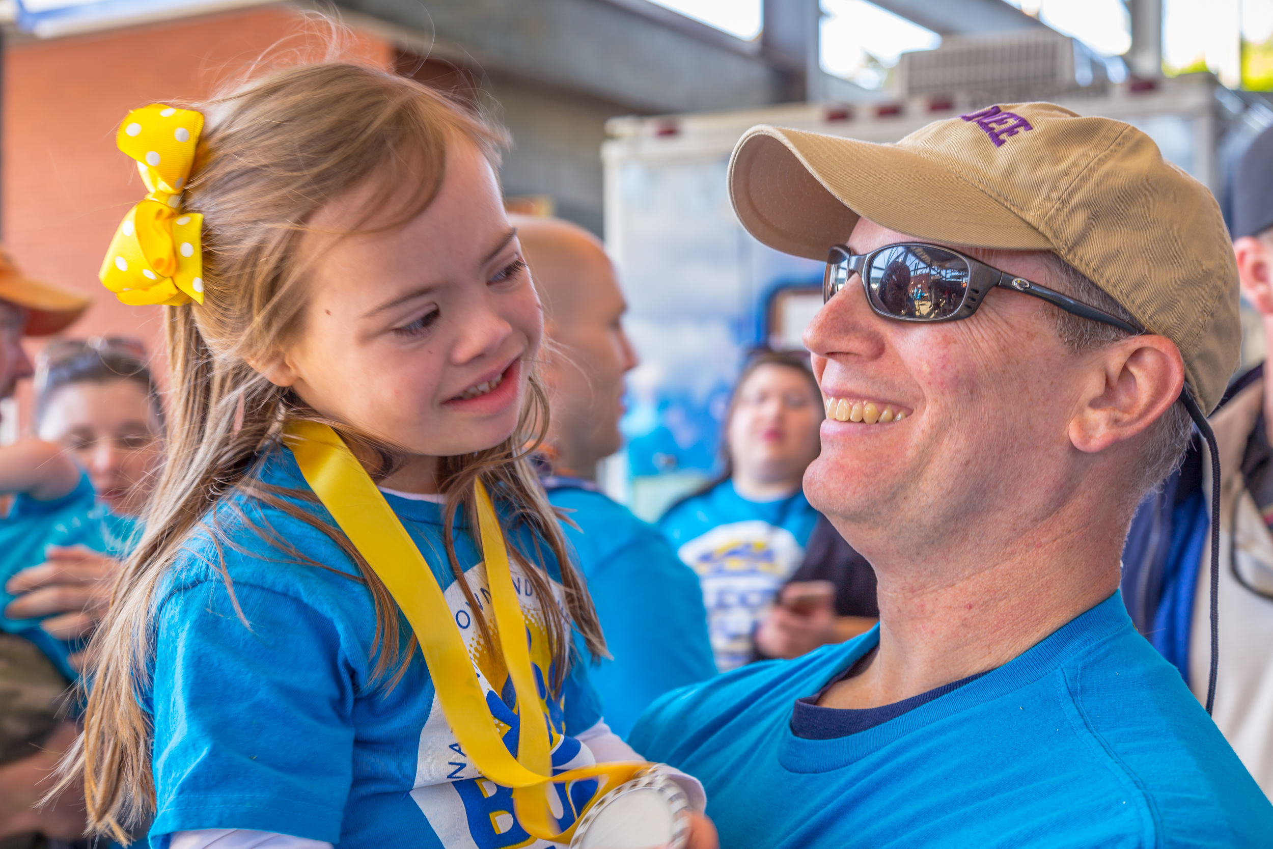 2015 CDSS Buddy Walk-297.jpg
