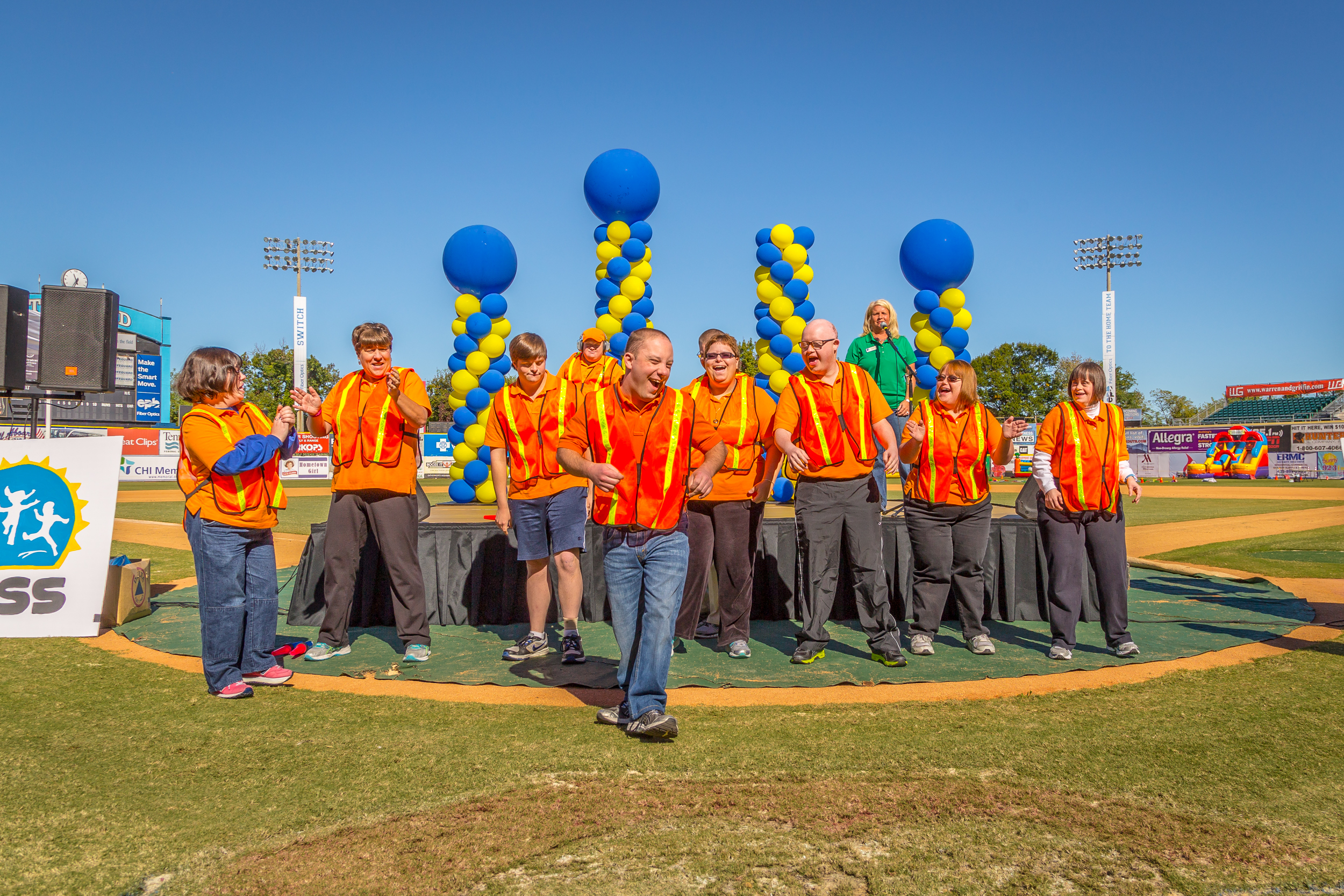 2015 CDSS Buddy Walk-155.jpg