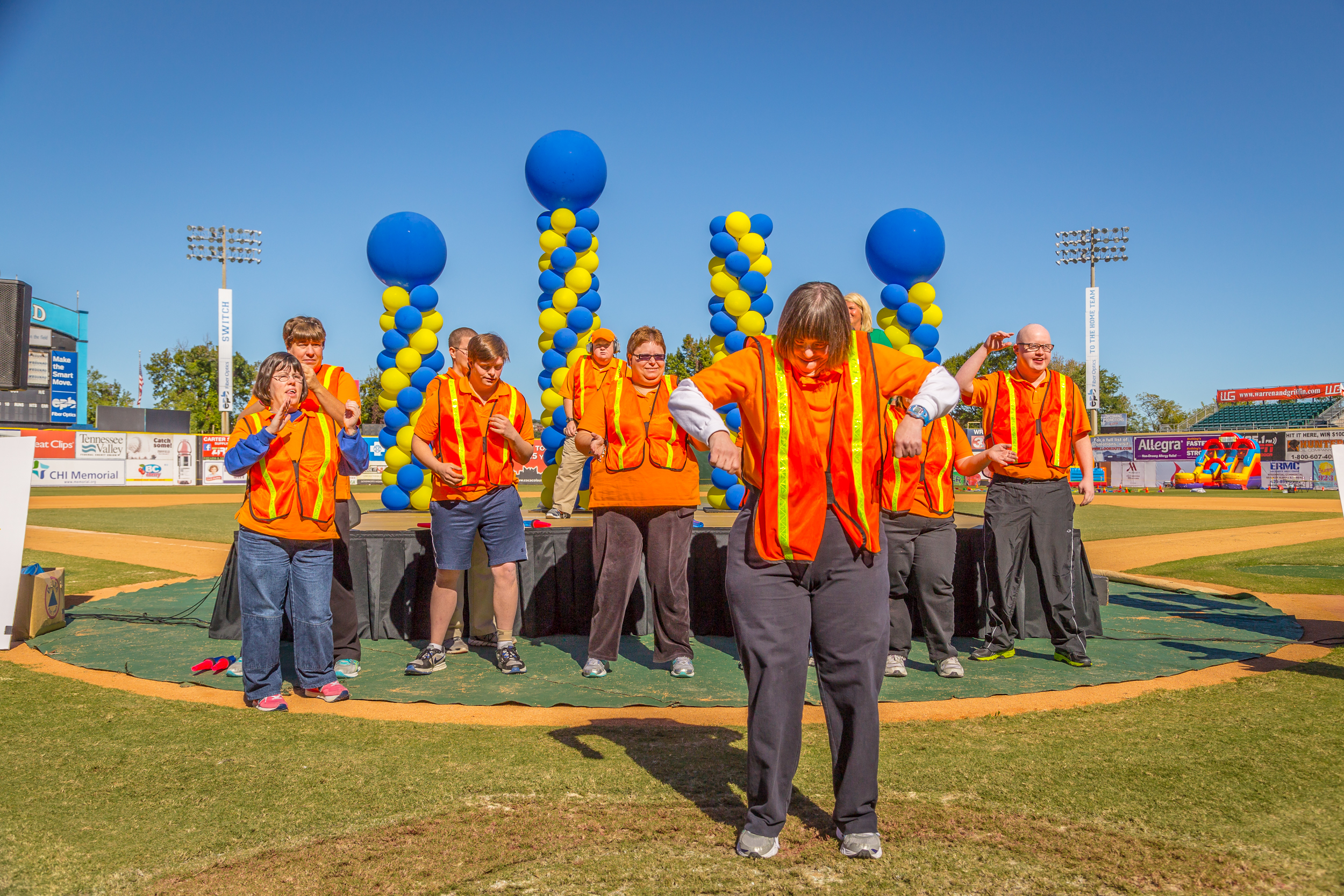 2015 CDSS Buddy Walk-157.jpg