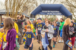 2015 Dash for DS-182.jpg