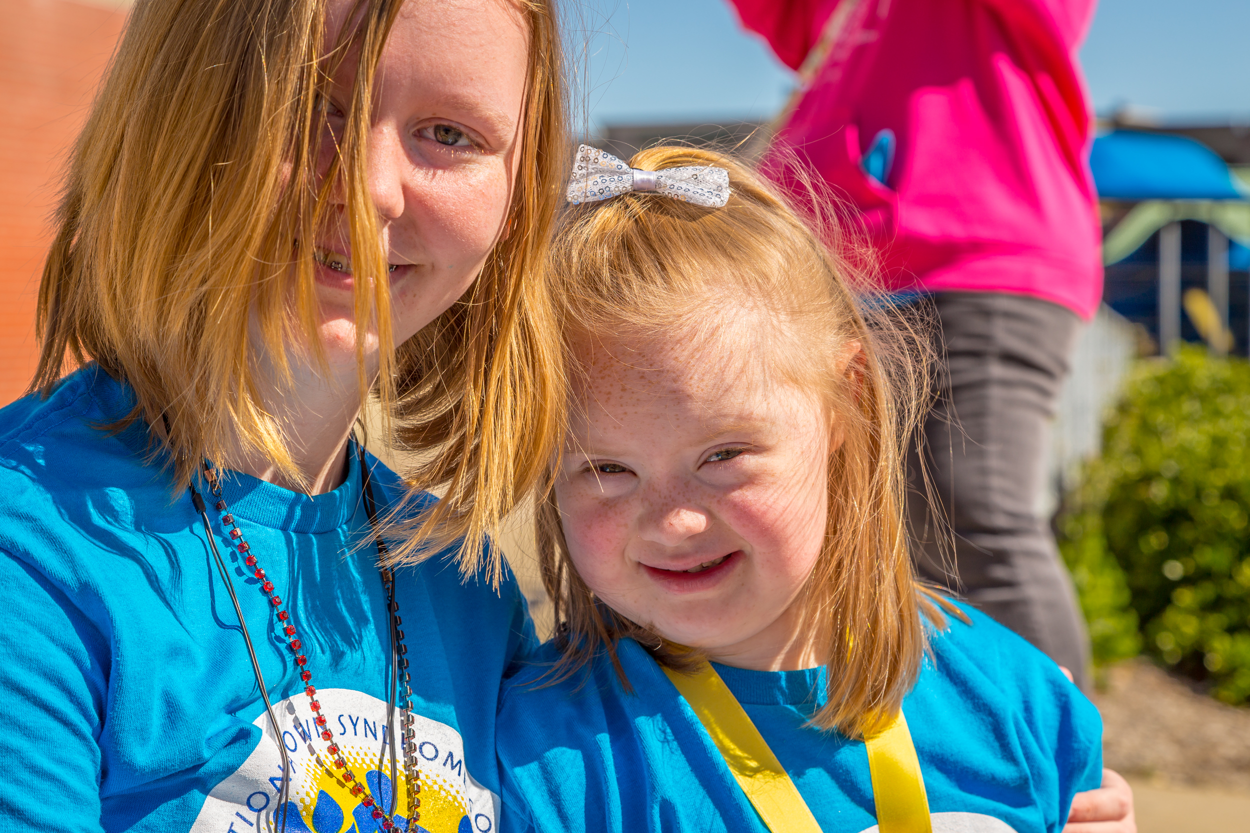 2015 CDSS Buddy Walk-271.jpg