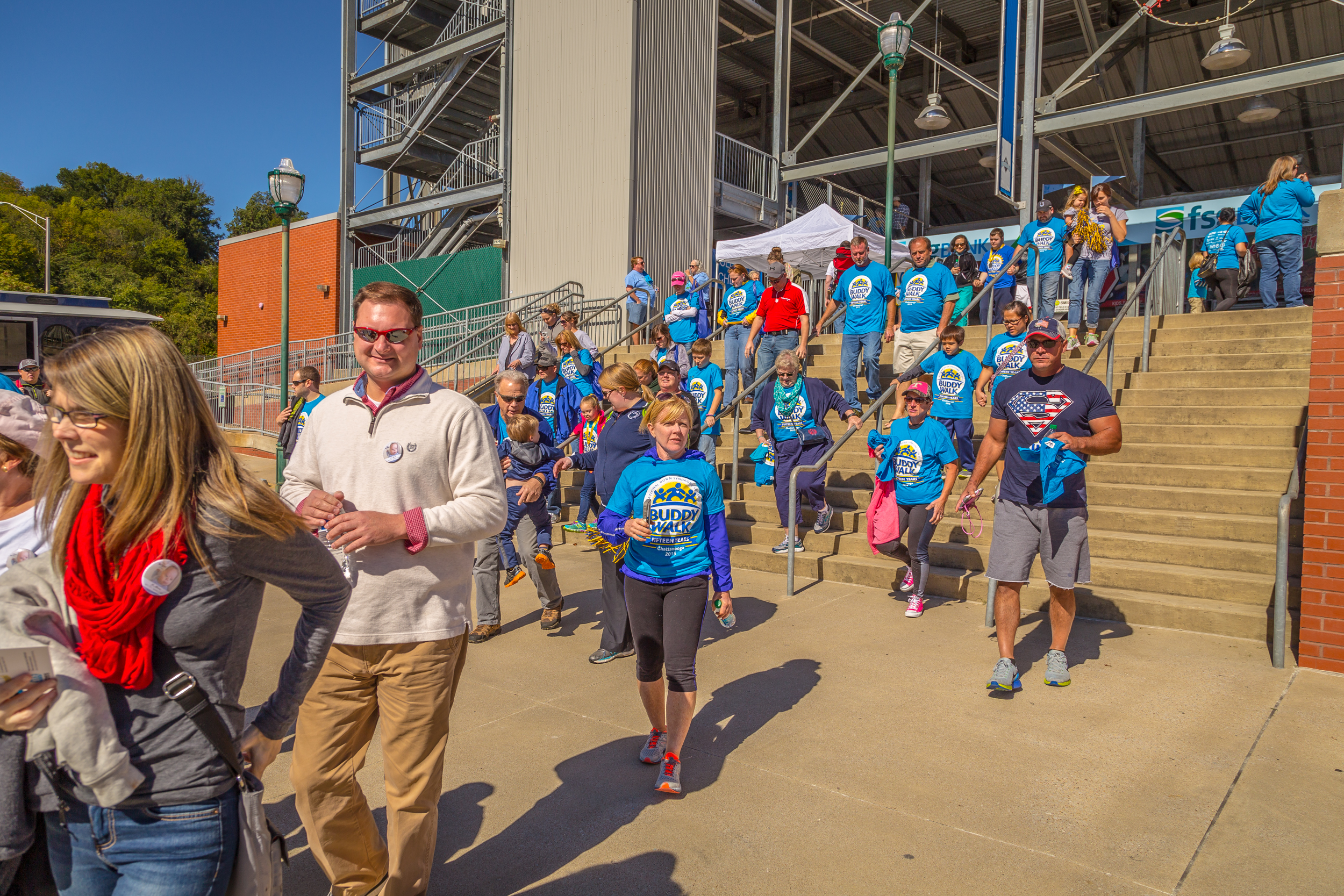 2015 CDSS Buddy Walk-247.jpg
