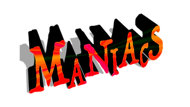 MANIACS INTRO LOGO.png