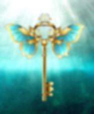 Butterfly Key Under Ocean.jpg