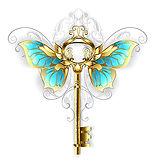 Butterfly Key Small.jpg