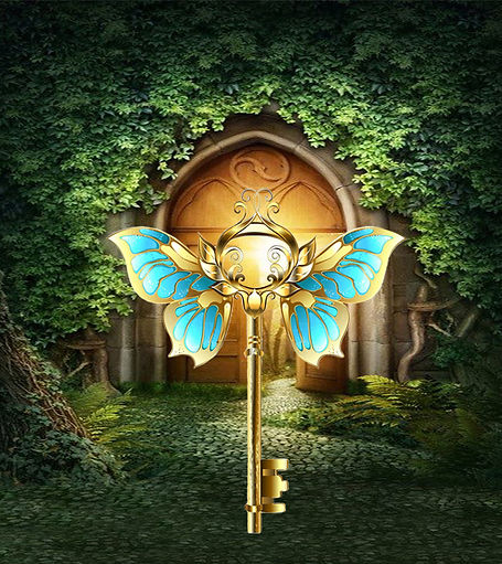 Butterfly Key Fairy Door copy.jpg