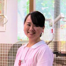 staff1-min_edited.jpg