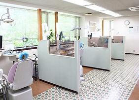 takayama-dentalclinic.jpg