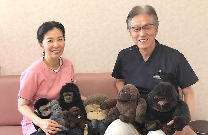 takayama-dental-clinic-6_edited_edited.j