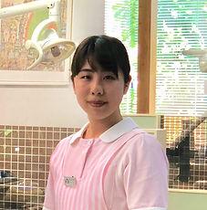 staff4-min.jpg