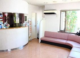 waitingroom-takayama-dc.jpg