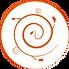 Gedankenschrift_Symbol_1.png