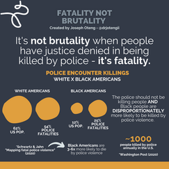 (2) Fatality Not Brutality.png