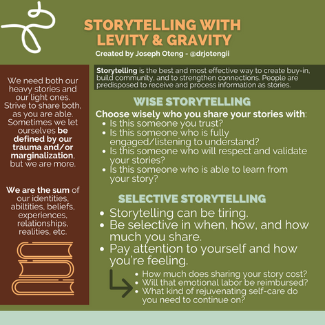 (8) Storytelling with Levity & Gravity.p