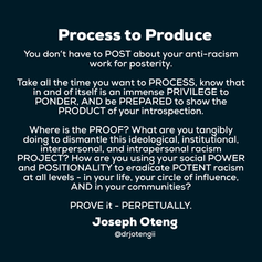 Process to Produce.png