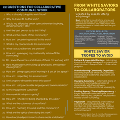 From White Saviors to Collaborators.png