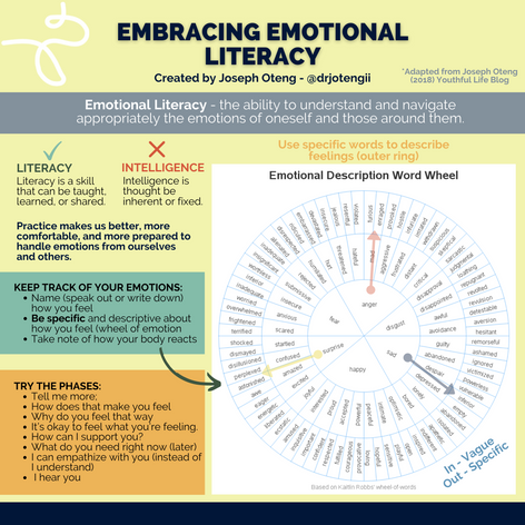 (7) Embracing Emotional Literacy.png