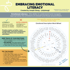 (7) Embracing Emotional Literacy.png