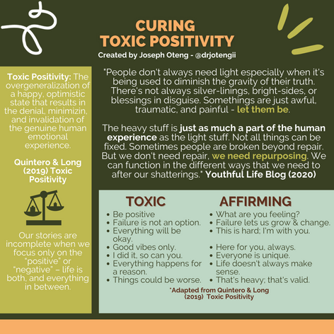 (7) Curing Toxic Positivity.png
