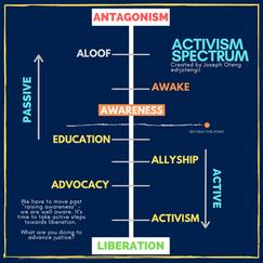 Activism Spectrum.png