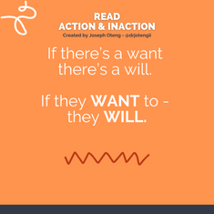 Inaction.png