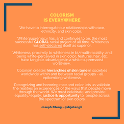 Colorism is Everywhere.png