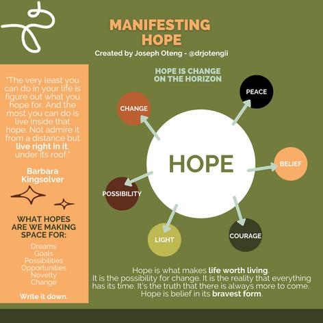(2) Manifesting Hope.png