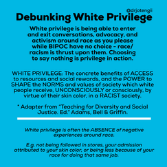Debunking White Privilege.png