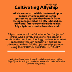 Cultivating Allyship.png
