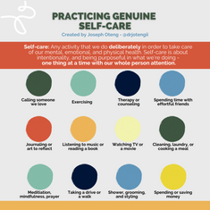 (1) Practicing Genuine Self-Care.png