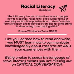 Racial Literacy.jpg