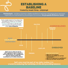 (6) Establishing a Baseline.png