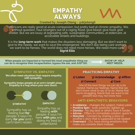 (3) Empathy Always.png