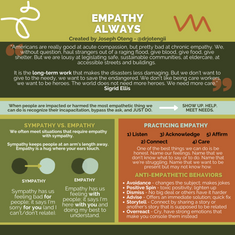 (3) Empathy Always.png