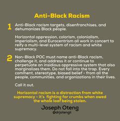 Anti-Black Racism.png