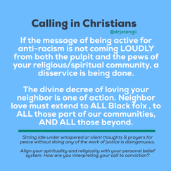Calling in Christians.png