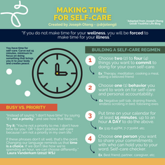 (4) Making Time for Self-Care.png