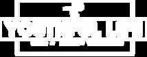 Nameless Logo (W).png