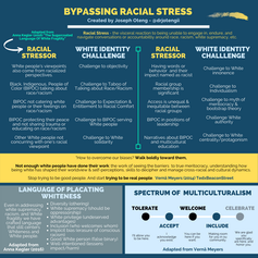 Bypassing Racial Stress.png