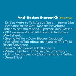 Anti-Racism Starter Kit.jpg